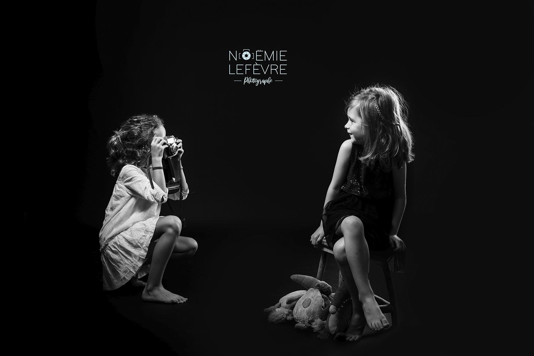 Noëmie Lefèvre_-7