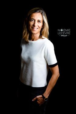Noëmie Lefèvre_-3_pp