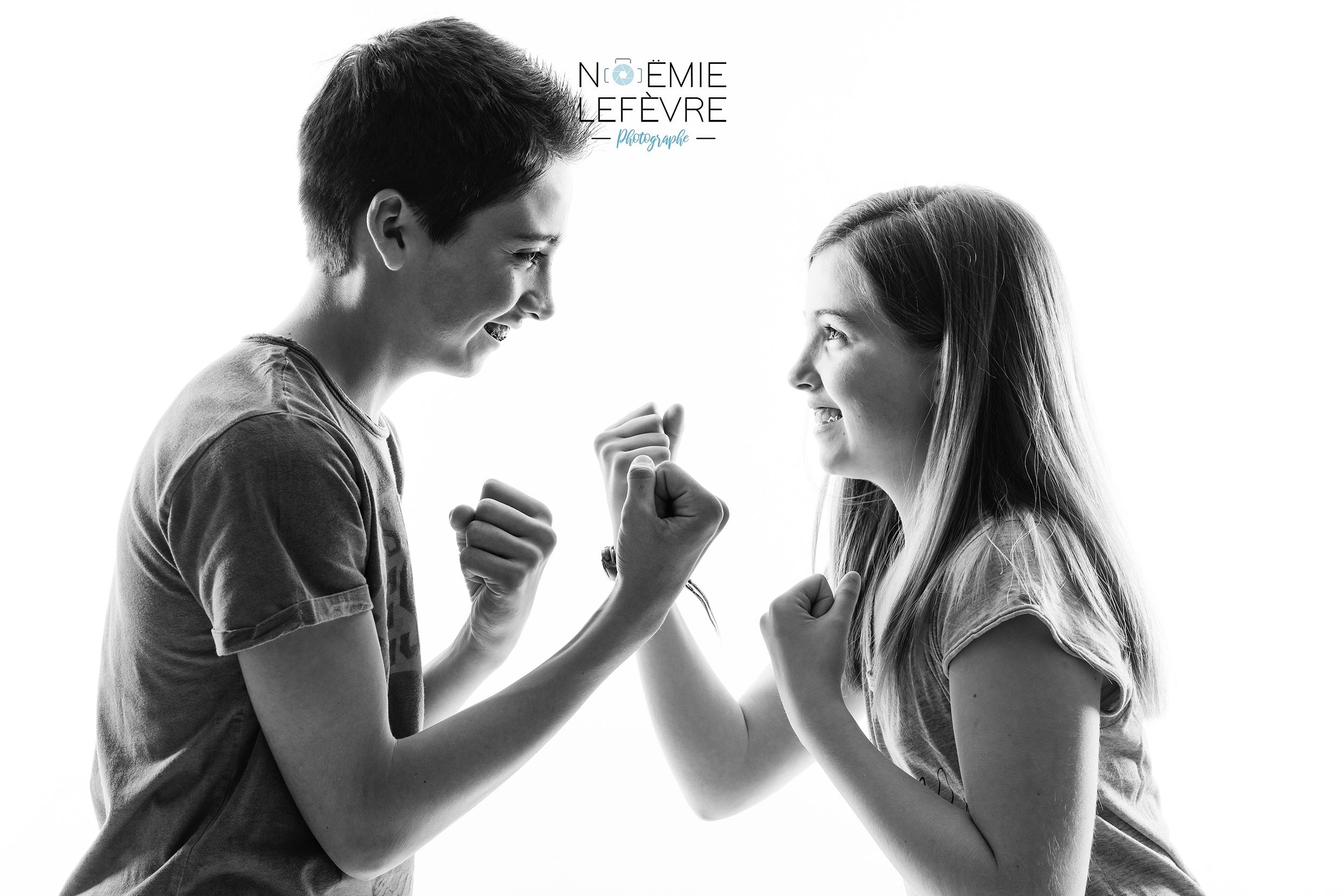 Noëmie Lefèvre-14