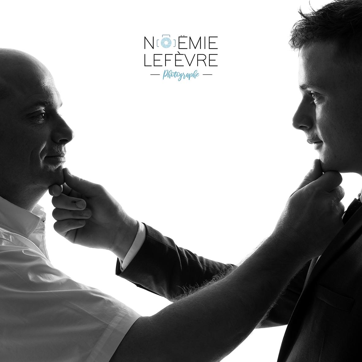 Noëmie Lefèvre_-37