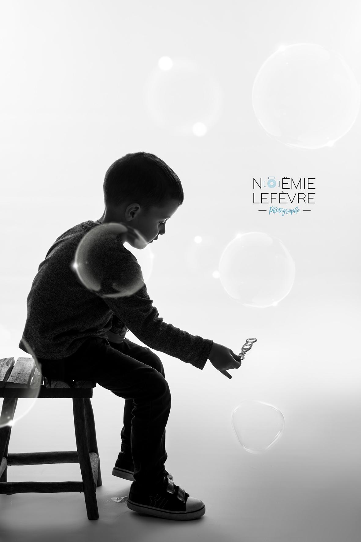 Noëmie Lefèvre_-12b