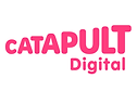 Digital-Catapult-Logo-RGB-A4-png-e154029