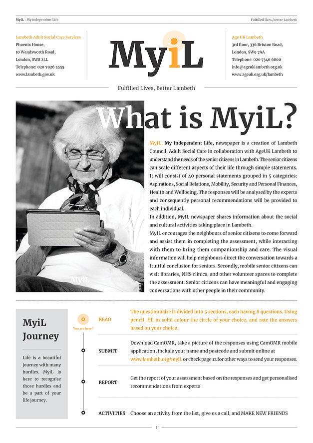 MyiL_prototype_pysical.jpg