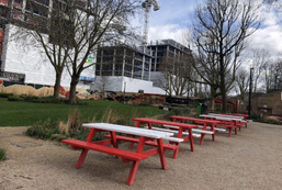 Park Phase- 1