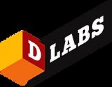 dlabs_logo.png
