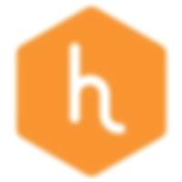 honeycombers-squarelogo-1503671256247.pn