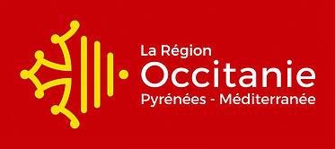 Région Occitanie.jpg