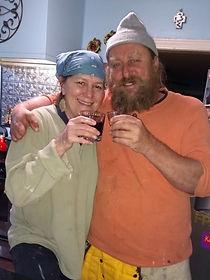 Kati and Yolle 25th anniversary.jpg