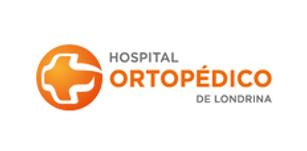 hospital ortopedico de londrinaa