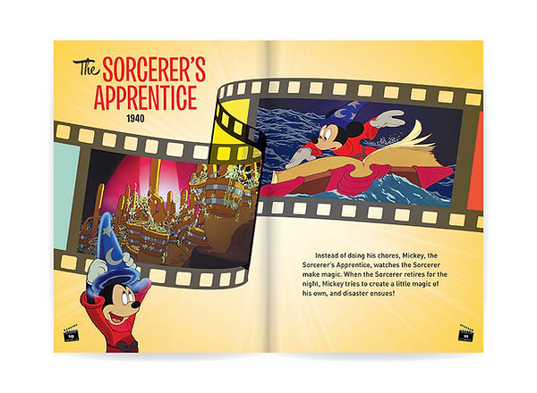 Mickey_90_pages_002.jpg