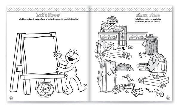 Sesame_BBTY_pages-01.jpg
