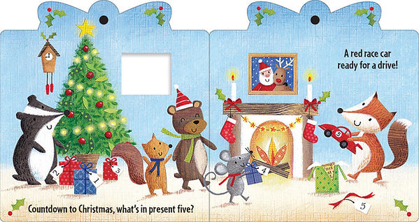 christmas_tags_Countdown_2-3.jpg