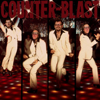 Counter-Blast Goes Disco!