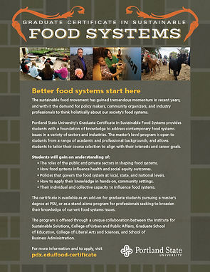 PSU-FoodSystemsCertOneSheet.jpg