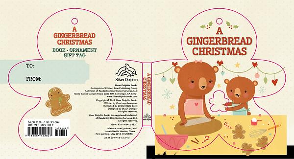 Gift_Tag_Gingerbread_CVR_INT_v8.png