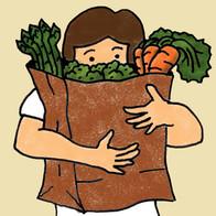 My Favorite Vegetable