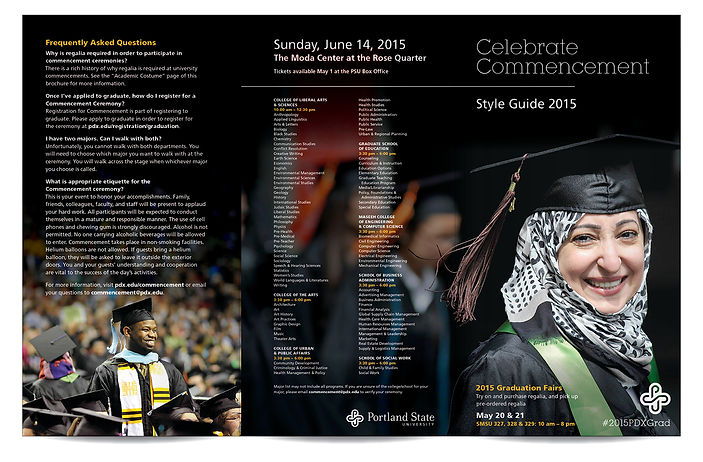 commencement-style-guide-1.jpg