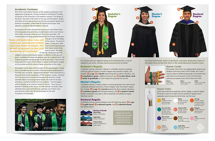 commencement-style-guide-2.jpg
