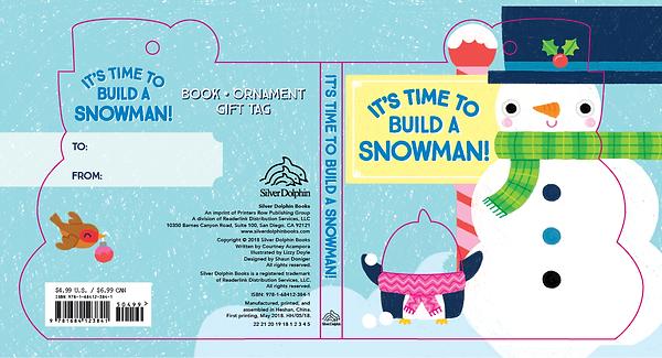 Gift_Tag_Snowman_CVR_INT_v7.png