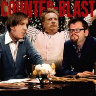 A Very Counter-Blast Christmas!
