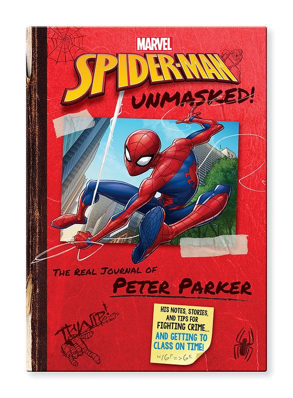 spiderman_unmasked_cover.jpg