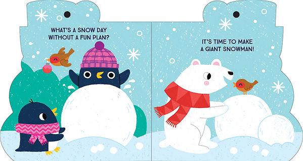 christmas_tags_Snowman_4-5.jpg