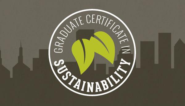 PSU-SustainabilityCert.jpg