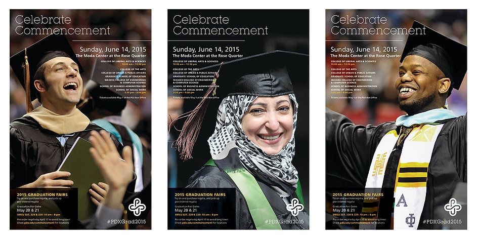 commencement-posters.jpg