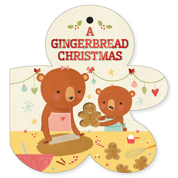 christmas_tags_Gingerbread_cover.jpg