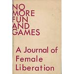 No_More_Fun_and_Games.jpg