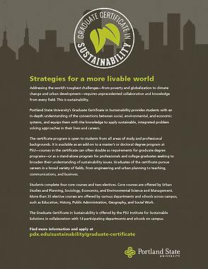 PSU-SustainabilityCertOnePage.jpg
