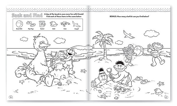 Sesame_BBTY_pages-02.jpg