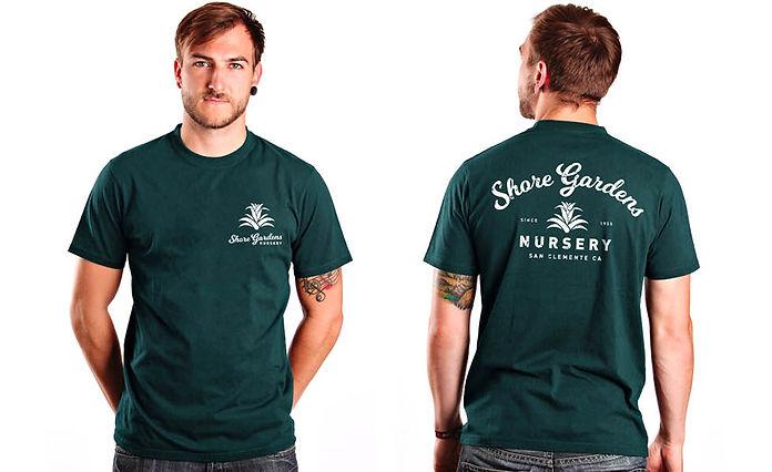 SG_t-shirts.jpg
