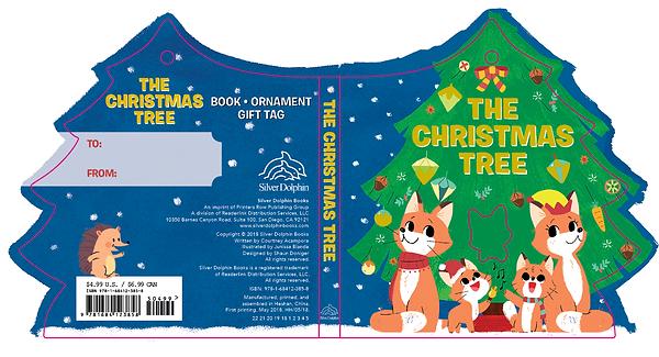 Gift_Tag_Christmas_Tree_CVR_INT_v11.png