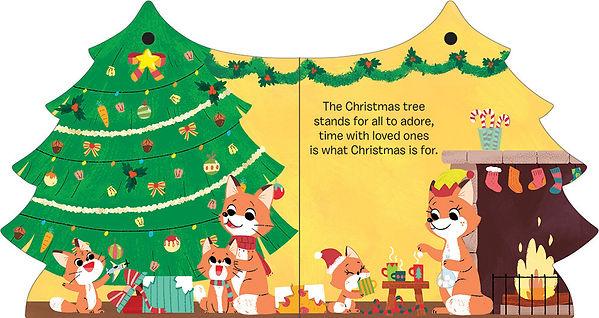 christmas_tags_Christmas_Tree_12-13.jpg