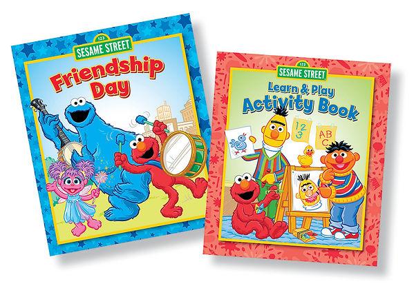 Sesame_BBTY_book_covers.jpg