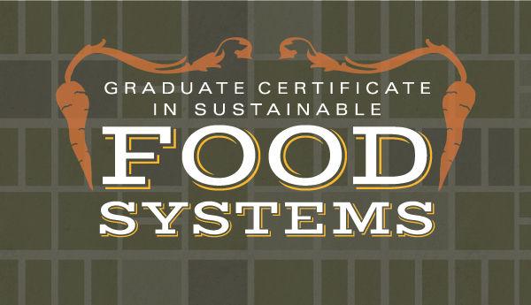 PSU-FoodSystemsCert.jpg