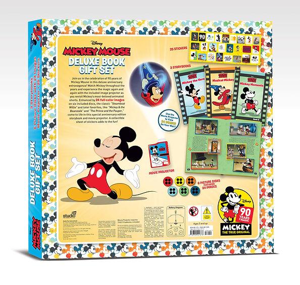 Mickey_90_box_back.jpg