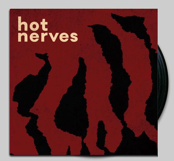 hot-nerves_front.jpg