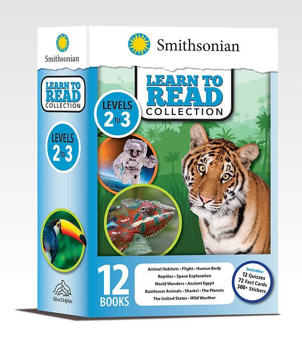 Smithsonian_box_03.jpg