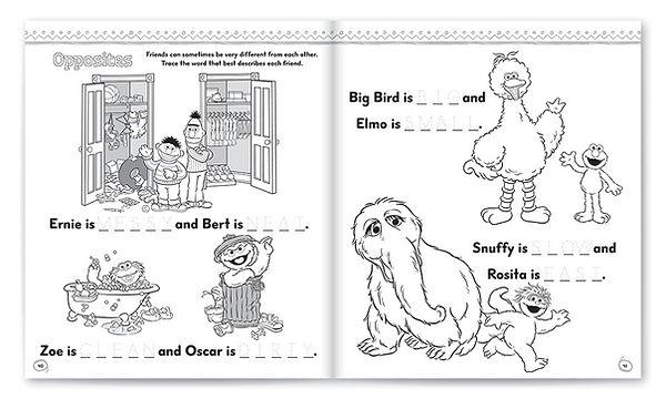 Sesame_BBTY_pages-03.jpg