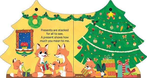 christmas_tags_Christmas_Tree_10-11.jpg