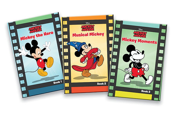 Mickey_90_books.jpg