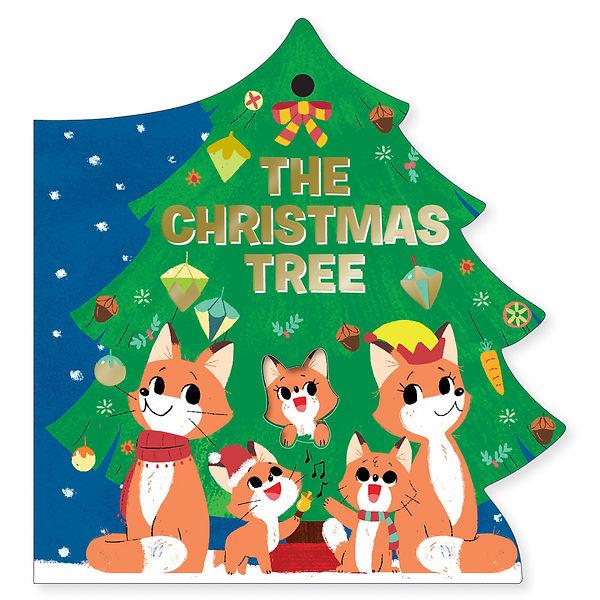 christmas_tags_Christmas_Tree_cover.jpg
