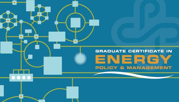 PSU-EnergyCert.jpg