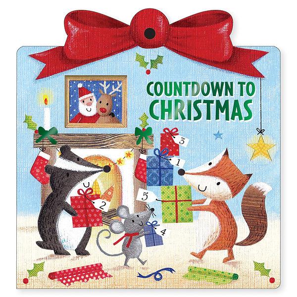 christmas_tags_Countdown_cover.jpg