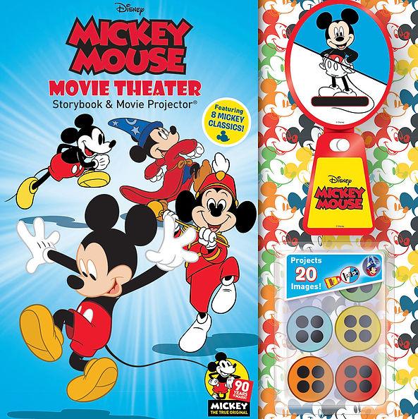 Mickey_90_trade.jpg