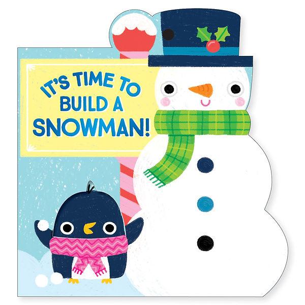 christmas_tags_Snowman_cover.jpg