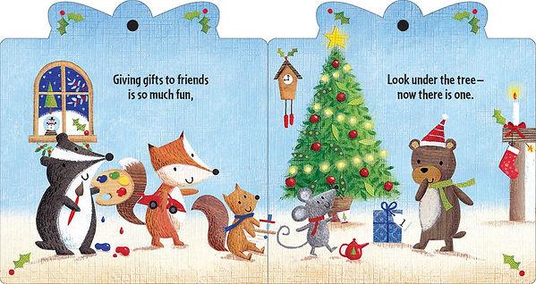 christmas_tags_Countdown_10-11.jpg