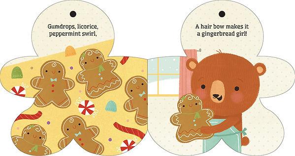 christmas_tags_Gingerbread_6-7.jpg